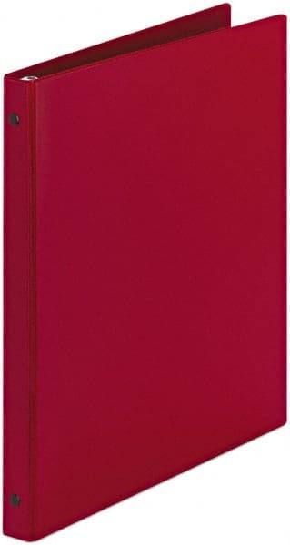avery 1 2 inch binder mscdirect com
