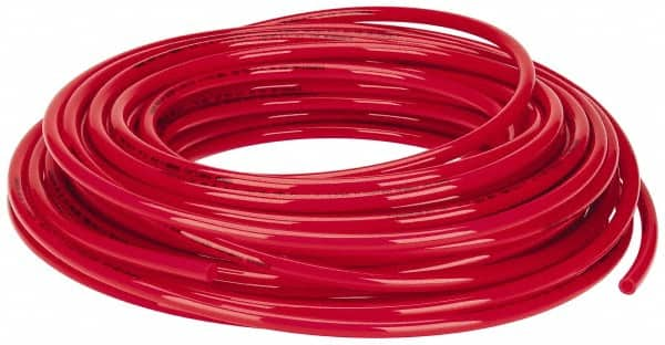 Image result for red tubing