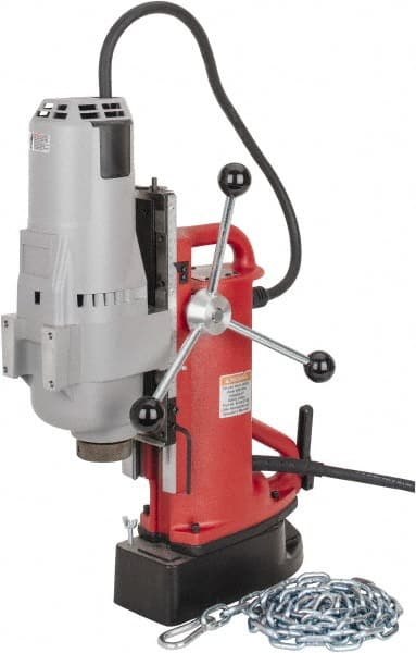 "comparable to a portable drill press Large Drill Guide 3//8/"" thru 1//2/"" sizes"