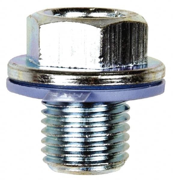 Dorman 65205 AutoGrade Magnetic Oil Drain Plug