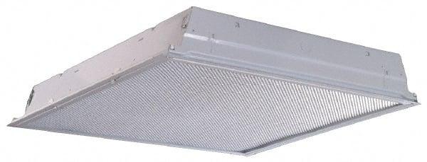 2 X4 Light Fixture | MSCDirect.com