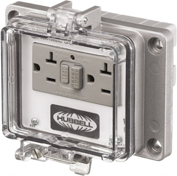 Superb 1 Port 3 Power Receptacle Ethernet Clear 65886087 Msc Wiring Digital Resources Funapmognl
