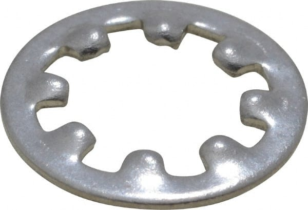 Stainless Steel M5 Fastener   MSCDirect com