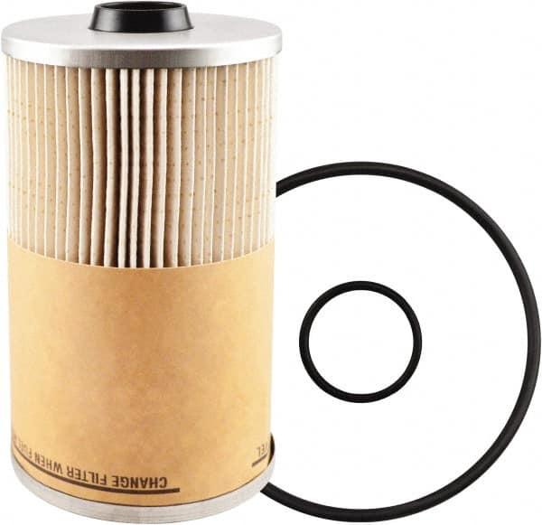 Fuel Filter Hastings FF1201