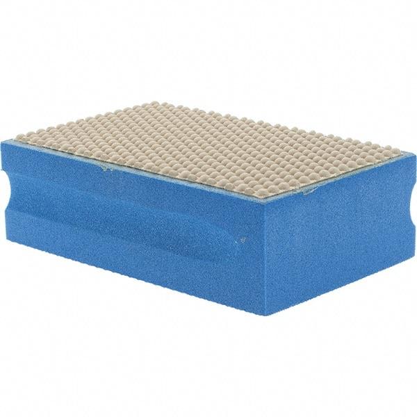 0000 Steel Wool For Sale: Finest Grit, Grade 0000 Steel Wool Pad 00542209