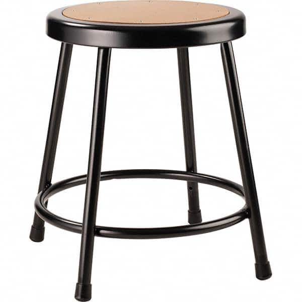 Amazing 18 Inch High Stationary Fixed Height Stool 66814575 Msc Caraccident5 Cool Chair Designs And Ideas Caraccident5Info