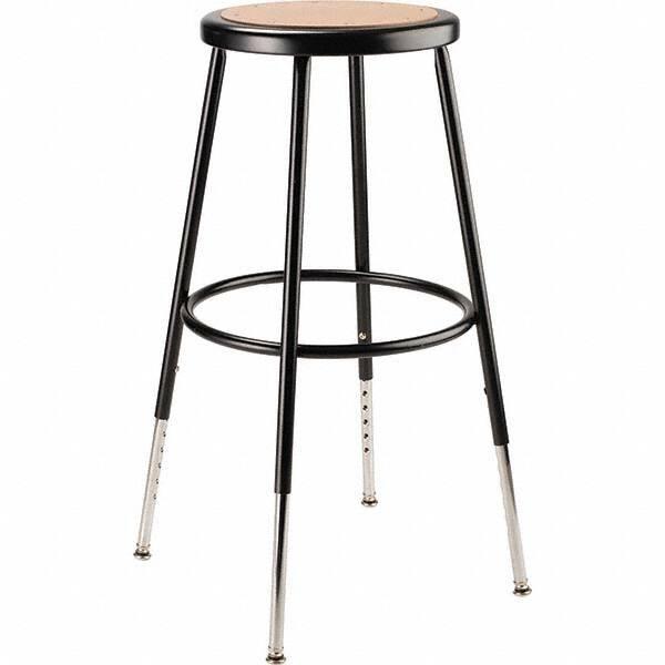 Terrific Nps 14 Inch Wide X 14 Inch Deep X 25 To 33 Inch High Ibusinesslaw Wood Chair Design Ideas Ibusinesslaworg