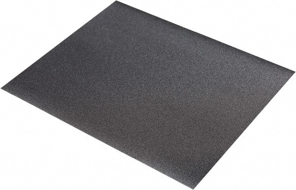 Silicon Carbide 11 Length x 11 Length x 00051144020164 3M Wetordry Sandpaper Sheet 431Q C Weight Paper