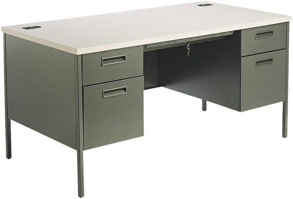design stylish gorgeous base ideas height hon adjustable idea furniture coordinate desk office desks