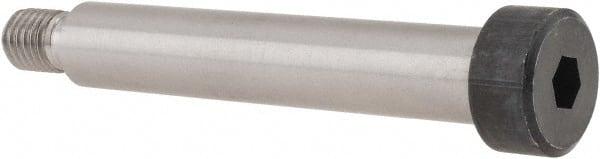 Shoulder Screw STR602M16X90 M12 x 1.75 x 90mm L