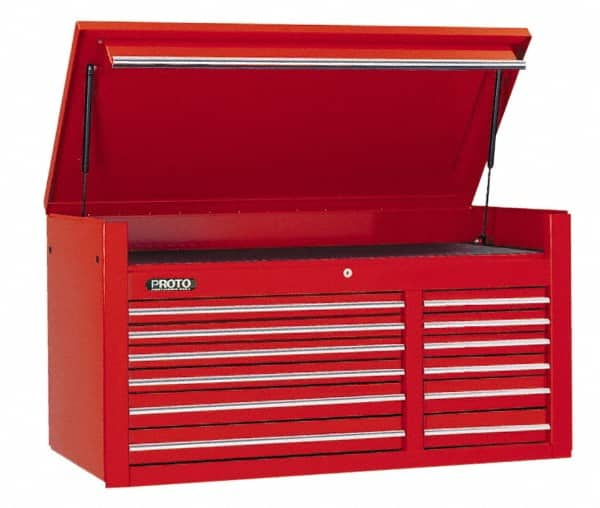 NO IMAGE AVAILABLE. Proto 1 Compartment 12 Drawer Top Tool Chest ...  sc 1 st  MSC Industrial Supply & Proto Tool Storage | MSCDirect.com
