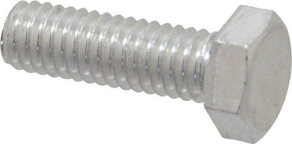 Zylinderschraube ISK niedriger Kopf 3//8-16 UNC x 1 1//4 Low Head Socket Cap