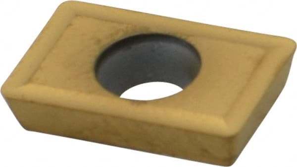 Kennametal XDCW 150308 Milling Inserts New Pack of Ten