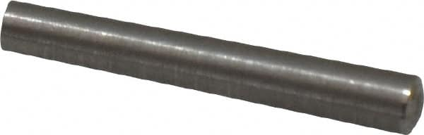 A Ametric/® 5050.90 Taper Bushing 5 Bushing Depth 1-014 7//8x2-1//4 Setscrew Threads 29 Lbs 25x14 Keyseat, 90 mm Bore B 7 Bolt Circle