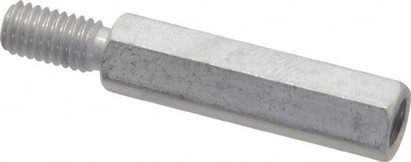 Vermont Gage Steel Go Plug Gage Tolerance Class ZZ 0.6235 Gage Diameter