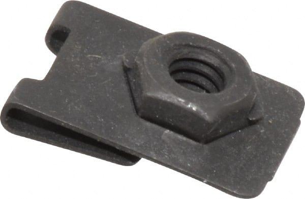 10-32,1 1//2 Shoulder Screw Pk5-4436 Hex