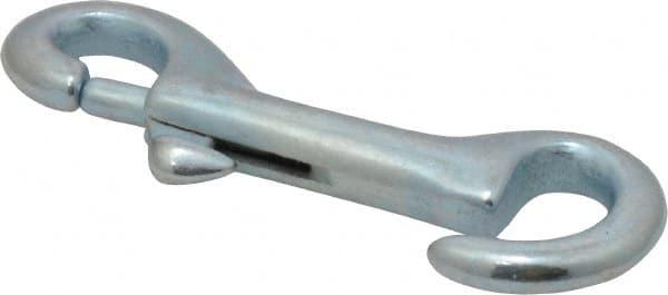 Open Eye Bolt