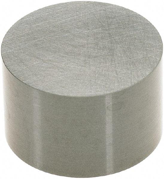 Greenleaf Ceramic Negative Inserts RNGN-45 T2A WG300 1 pc.,FAST,FREE SHIPPING!