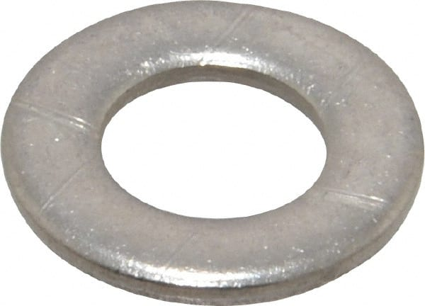 Large OD Thick Flat Washer Zinc Plated Package of 60 3//4 inx3 in O.D Steel Low Carbon
