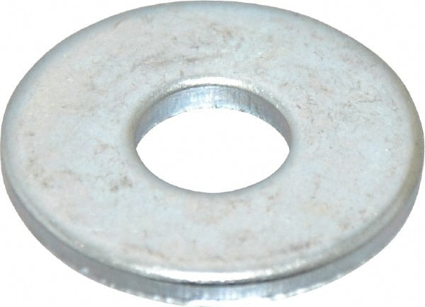 M10 or 10mm 18-8 A2 Stainless Steel Fender Washers Metric M10x30mm 5