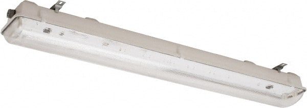 Commercial fluorescent lighting mscdirect commercial fluorescent lighting aloadofball Choice Image