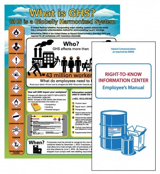 fad0d106557f01 GHS General Safety   Accident Prevention 69390698 - MSC