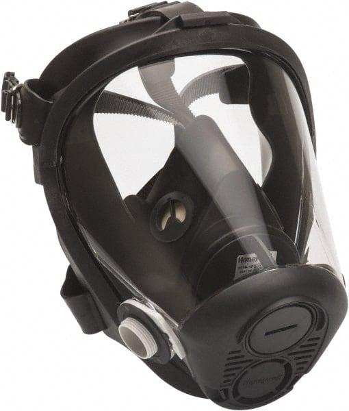 respirator l face mask