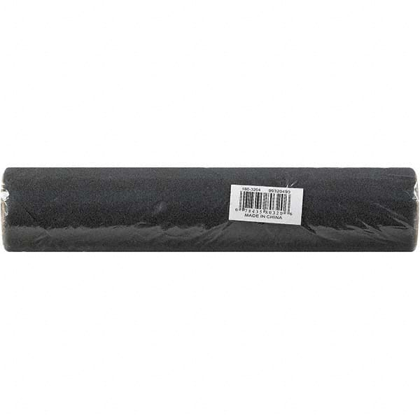 PREMIER 3FM Paint Roller Cover,3 in.,Foam