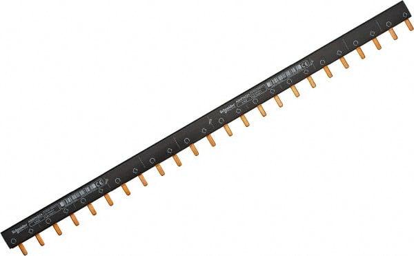 Schneider Electric - 100 Amp Circuit Breaker Combination