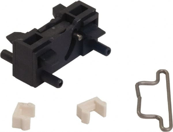 Contactor Interlock 69663805 - MSC