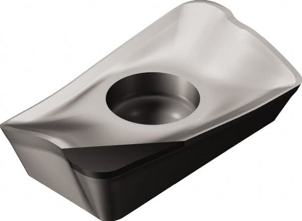 CoroMill 331 Insert for Side /& facemilling Right Hand R331.1A-115015E-M30 1130 Rectangle Sandvik Coromant 1130 Grade Zertivo Technology Carbide PVD AlTiCrN