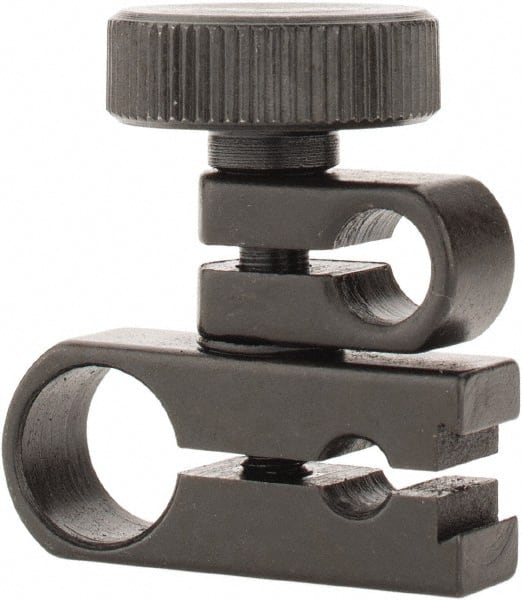 Value Collection Test Indicator Clamp For Use with All Standard Dovetails