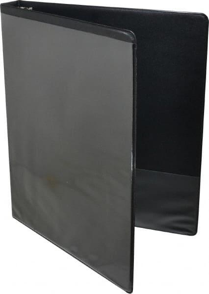 1 inch binder mscdirect com