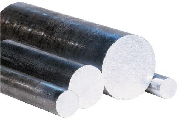 "9//16/"" Diameter 304 Stainless Steel Round 36/"" Long!"