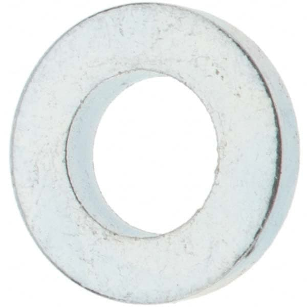 Quality Steel Blind Back Up Rivet Washers For Use With Pop Rivets