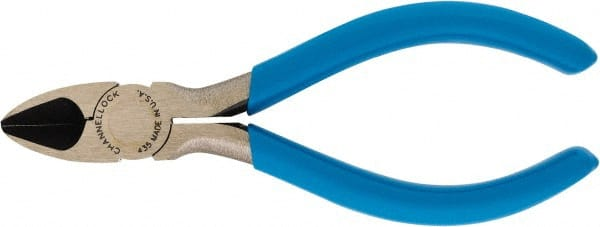 channellock 5inches diagonal 435 channellock pliers 435bulk