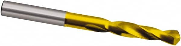 Drill Bit Point Angle 140/° Drill Bit Size 1.29mm 4 Facet Point Micro Drill Bit Carbide