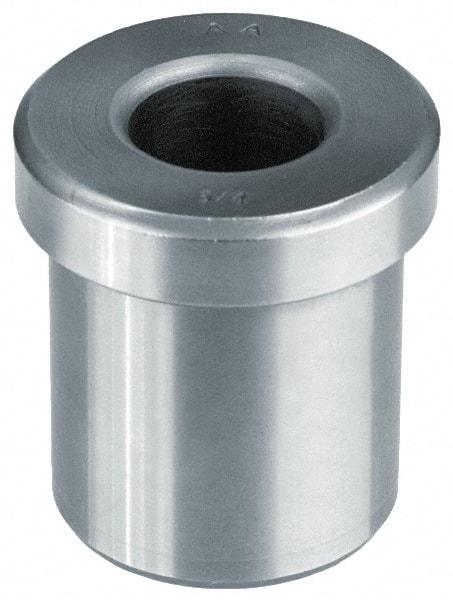 Bushings for Metric Sized Broaches Diameter 70mm-E