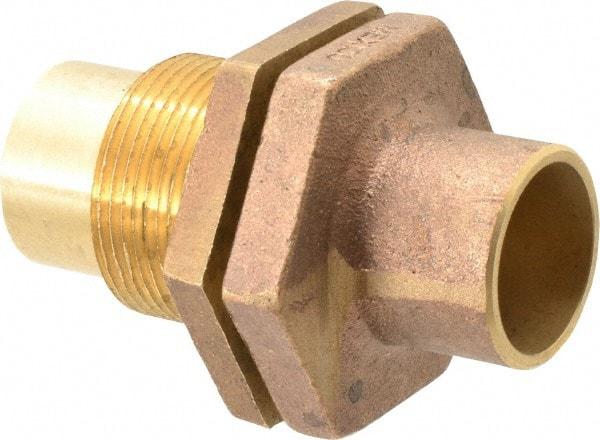 NIBCO - 1
