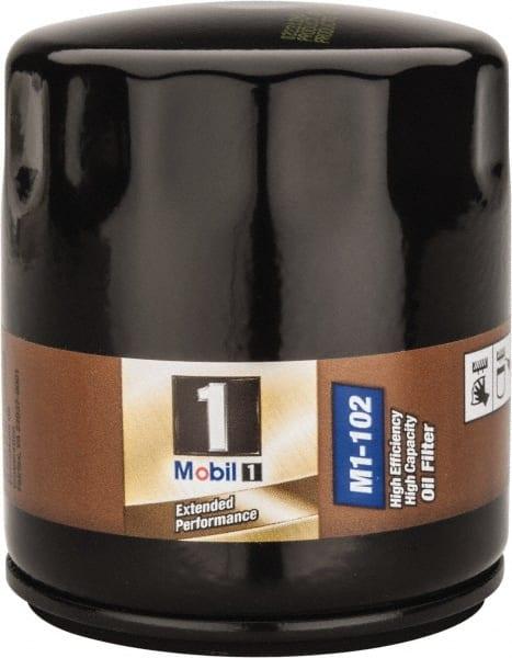 Mobil - Automotive Oil Filter - AC Delco PF53, Fram PH3614