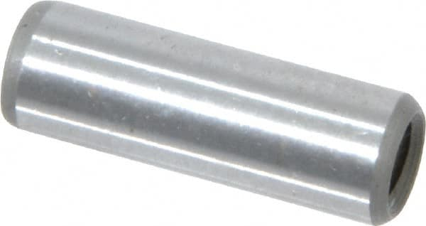 Details about  /Dowel Pin Metric DIN 6325 M10 x 40 Cylindrical Pin Alloy Hardened Plain 100pcs