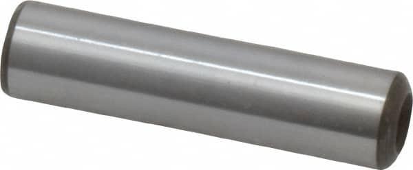 10 pcs 5//8 X 3 Made in U.S.A. Solid Dowel Pins Bright Finish Alloy Steel