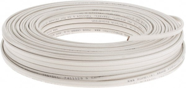 250 Ft Nm-b Cable | MSCDirect.com