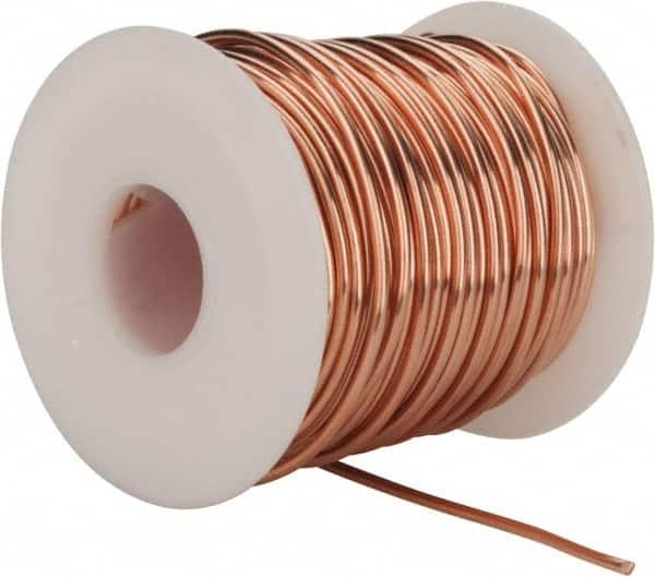 Fabulous Bus Bar Wire Mscdirect Com Wiring 101 Israstreekradiomeanderfmnl