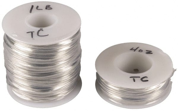 8 gauge wire mscdirect made in usa 19 gage 00359 inch diameter x 32 ft long nickel greentooth Image collections