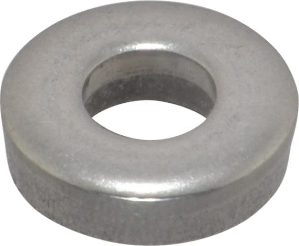 """700 .078 Thick 5//8/"""" Stainless Steel Flat Washers 18-8 Stainless 1 1//2/"""" OD"""