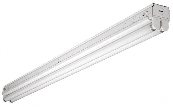 Lamp 32 Watt Fluorescent Strip Light