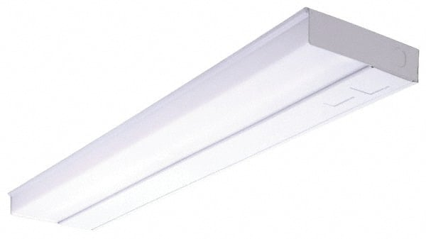 Lamp 120 Volt 17 Watt Fluorescent
