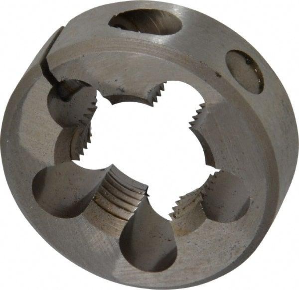 "High Quality 1//8/"" 27 NPT Pipe Die Nut Rethread 11//16/"" Hex Chaser"
