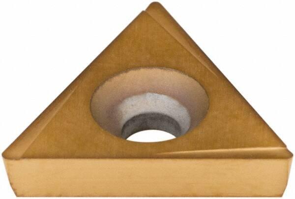 "Hertel CDHH 120605 HP520B Grade Carbide Boring Insert Diamond 5//32/"" Inscr Ci..."
